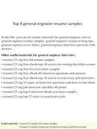 Material Management Resume Sample Materials Engineer Resume Putasgae Info