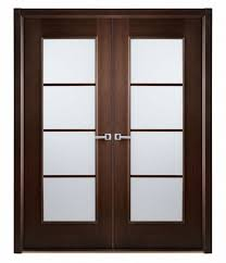 modern office door. Double Office Doors Modern With 5 Door A