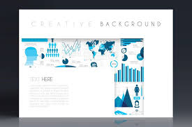 Web Design Definition What Is Page Layout