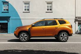 2018 renault duster. simple 2018 2018 dacia duster intended renault duster r