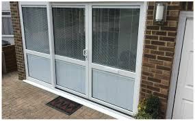patio door repair services
