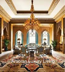 Small Picture Great Islamic Interior Design For Home Decor Interior Design with