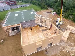innovhabitat construction ee stockage professionnel ossature bois performance 2