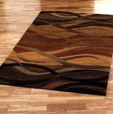 8 x 10 outdoor rug lovable 8 x outdoor rug 8 x 10 outdoor rugs home