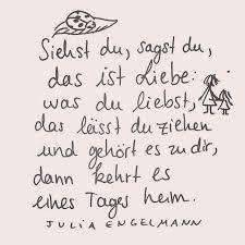 Juliaengelmann Juliaengelmannzitat Truestory Spruch Sprüche