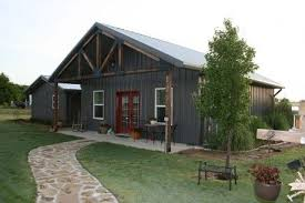 Small Picture Top 25 best Mueller steel buildings ideas on Pinterest Mueller