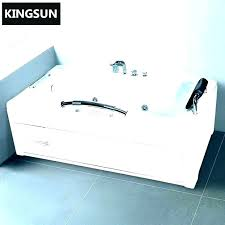 portable bathtub for elderly shower mats home depot shower head heater home depot bathtub hose portable