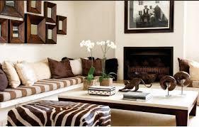 Home Interior Living Room New Decorating Ideas