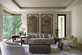 Interior Design Houston Top 10 Houston Interior Designers Decorilla Design