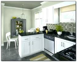 quality of ikea kitchen cabinets kitchen cabinet reviews cabinets kitchen pantry cabinet cabinets pantry cabinet slim