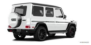 g wagon mercedes 2018. 2018 mercedes-benz g-class pricing g wagon mercedes t