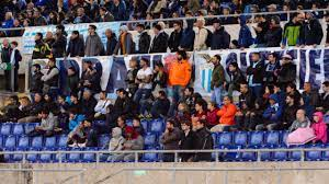 Der Fußballverein Lazio Rom ist der erste, der einen Fan-Token auf der  neuen Fan Token-Plattform von Binance einführt  