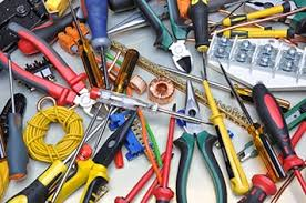 tool hire dublin jw hire dublin diy tools power tools hardware miscellaneous