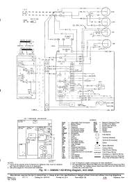 carrier wiring diagrams rooftops wiring diagram schematics trane voyager wiring diagrams brake controller installation on