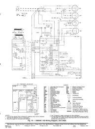 trane voyager wiring diagram trane image wiring carrier wiring diagrams rooftops wiring diagram schematics