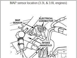 2011 09 04_230430_1 2008 buick lucerne fuel pump wiring diagram 2008 find image,