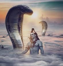 172 Best Lord Shiva HD Wallpapers 2021 ...