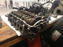 vwvortex com 3 6l vr6 swap info needed here s a few pictures