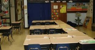 classroom desk arrangements amazing classroom set up desk arrangements on pinterest desk with