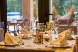 glasses table setting. Clear Long Stem Wine Glass Preview Glasses Table Setting
