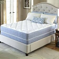 queen size bed mattress sets - Frodo.fullring.co