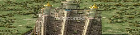revanta by raheja developers ltd sector 78 gurgaon