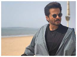 Anil Kapoor Daily Diet Chart This Diet Is The Secret Behind Anil Kapoors Ageless Look