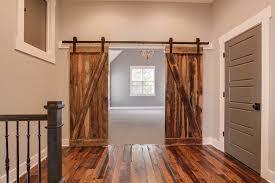 Interior Hanging Barn Doors Zef Jam
