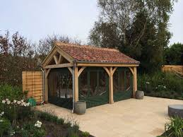 Small Picture The Oak Building Company About ML Renovations Ltd Norfolk
