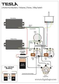 help needed wiring in a hh 1 volume 2 tone 3 way switch to wire your guitar but be i was mistaken anyways i bastardized tesla s drawing below to what i think will work for you as requested