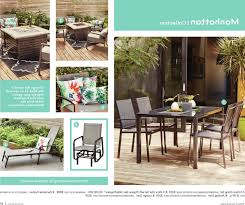 rona canada outdoor patio furniture patio designs within most popular rona patio rocking chairs