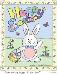 Small Picture Easter Bunny coloring page The art of Jen Goode