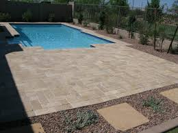 china sunny beige limestone tile for swimming pool edge and patio paver stone china beige limestone swimming pool edge