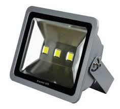 premier led lighting solutions. lgt-00048 premier led flood light 150w (cool white) led lighting solutions