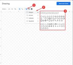 How to draw dashed polyline with android google map sdk v2? 3 Ways To Create Awesome Borders On Google Docs