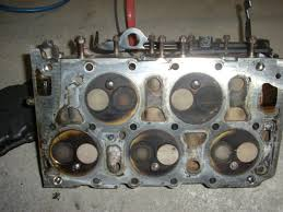 engineering explained the pros and cons of different engine types vw always confused me this one