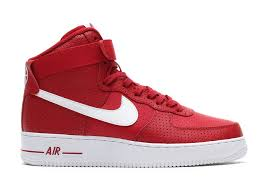 jordan air force 1. number of lightweight, breathable woven running models for the past few years, so it\u0027s a strange time bruce kilgore\u0027s iconic nike air force 1 high, jordan .