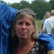 Jeannie Conley (jeannieconley64) - Profile | Pinterest