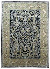 grey oriental rugs gold rug blue and black grey couch oriental rug