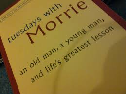 tuesdays morrie essays mitch s character evolution in tuesdays morrie book review essays tuesdays morrie essays and