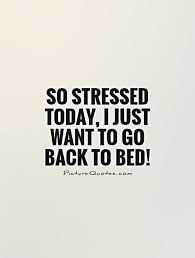 Stress Quotes Delectable 48 Top Stress Quotes Sayings