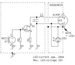 xlr microphone wiring diagram shure wiring diagram and schematic sanken microphone co q a for shure shure sm58 lc microphones desk mic wiring diagram