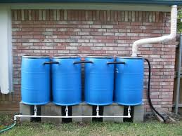 nice system with short descriptive s as well my new to try water barrel diywater barrel storagerain collection
