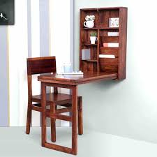 study room furniture ideas. Study Room Furniture With Space Saver Ideas