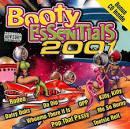 Booty Essentials 2001
