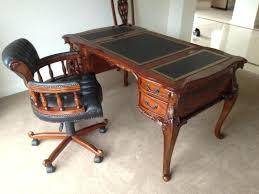 antique office chair parts. desk antique swivel office chair parts oak reproduction writing