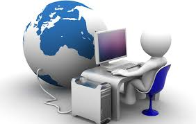 home solutions itsm helpdesk previous next
