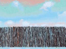 the fine art of fences raising arizona kids magazine for arizonans