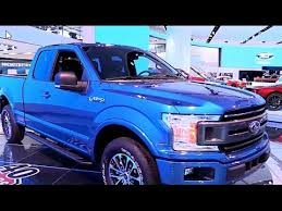 2018 ford xlt special edition. Simple Ford 2018 Ford F150 Special Edition  Exterior And Interior First Impression  Look In 4K In Ford Xlt Special Edition N