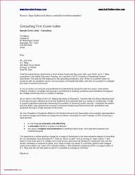 Example Letter Decline Job Offer Valid Example Letter Declining Job